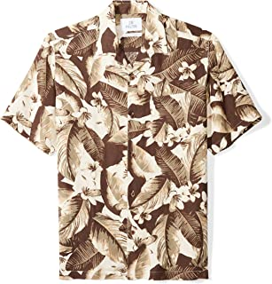 Best 4xl hawaiian shirts Reviews
