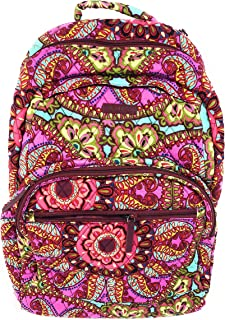 Vera Bradley Large Backpacks for Women