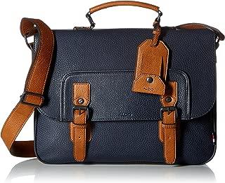aldo mens laptop bag