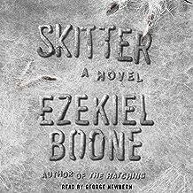Skitter: A Novel