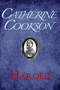 Harold (Featuring Hamilton Book 3)