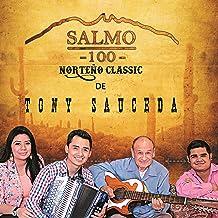 Norteno Classic de Tony Sauceda