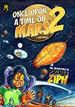 the face on mars comic book