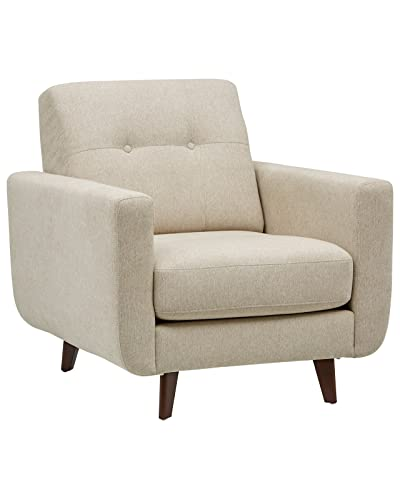 Sensational Accent Chairs For Office Amazon Com Short Links Chair Design For Home Short Linksinfo