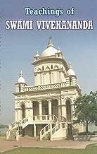 Best swami vivekananda ramakrishna math Reviews