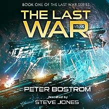 Best steve jones audiobook Reviews