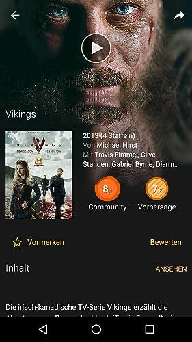 moviepilot Home – Dein Streaming & TV Guide - 6