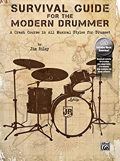Best drum the world Reviews