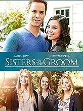 Best sisters of the groom dvd Reviews