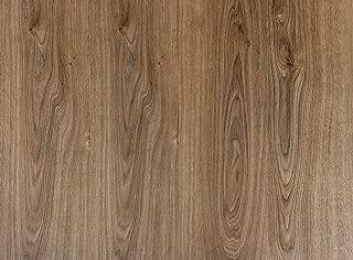 Floorpan Royal Oak 8mm Thick Premium European Laminate Flooring (22.93 sq. ft./case)