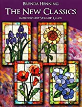 Best impressionist stained glass Reviews