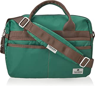 Tucano Shine Laptop Bag for MacBook Air and Pro 13