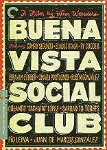 Best buena vista social club 2 Reviews