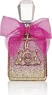 Juicy Couture Viva La Juicy Rosé Grande Edition, 6.7 fl. Oz., perfume for women