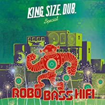 Mejor Dub King Bass de 2020 - Mejor valorados y revisados