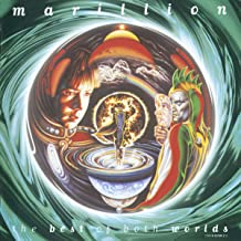 Best marillion greatest hits Reviews