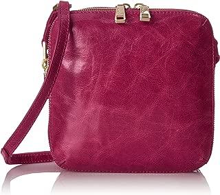 HOBO Vintage Rory Crossbody Handbag