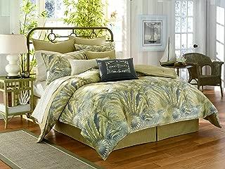 tommy bahama bahamian breeze bedding