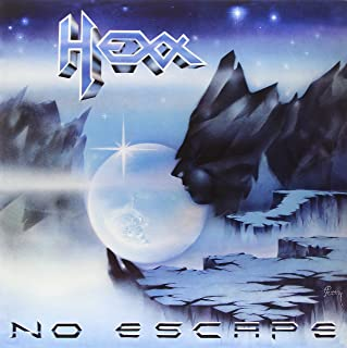 hexx no escape