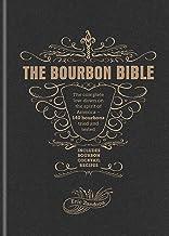 The Bourbon Bible PDF