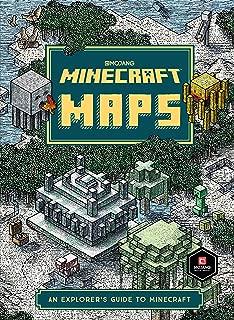 undertale minecraft map seed
