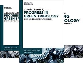 Advanced Mechanical Engineering (6 Book Series)