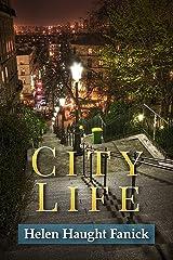 City Life Kindle Edition