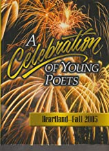 Best a celebration of young poets 2005 Reviews