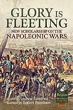 napoleonic wars books