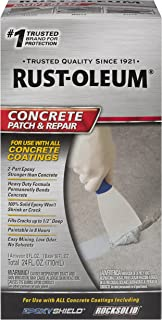 Rust-Oleum 301012 Wall-Surface-Repair-Products, Gray