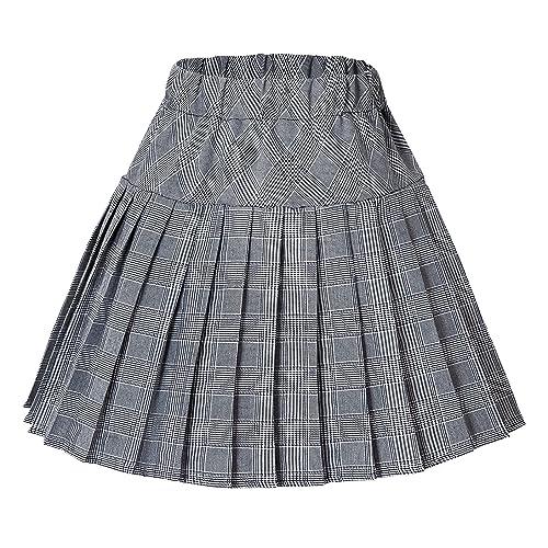 Faldas Escocesas: Amazon.es