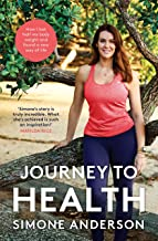 Best journey to health simone book Reviews