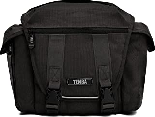 Best tenba messenger camera bag large Reviews