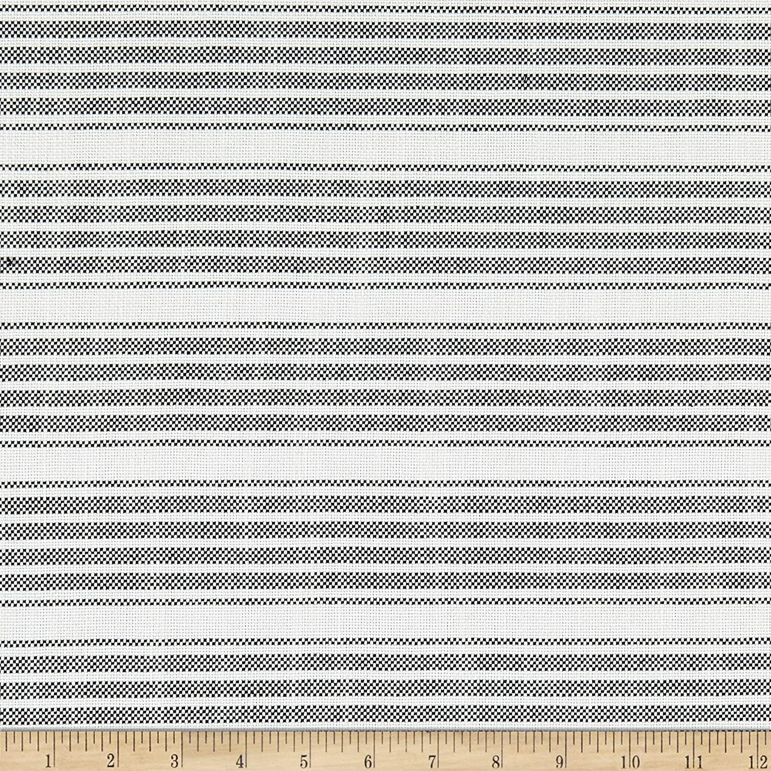 Artistry Performance Linen Beringen Woven low-pricing Fabric the by 67% OFF of fixed price Tuxedo