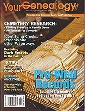 Your Genealogy Magazine May/June 2017
