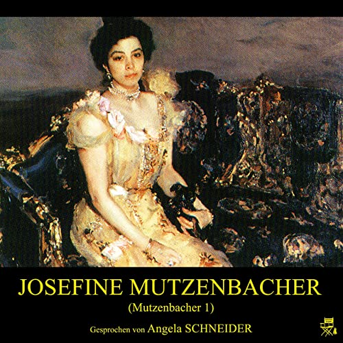 josefine mutzenbacher full
