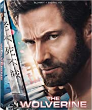 Best watch the wolverine 2013 Reviews
