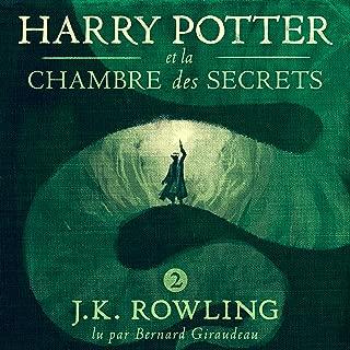 Best harry potter livre 2 Reviews