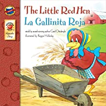 Best the little red hen story read aloud Reviews