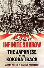 Path of Infinite Sorrow