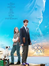 watch book of love movie