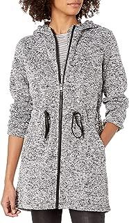 Women's Fashion Outerwear Jacket