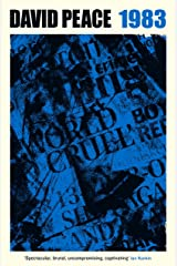Red Riding Nineteen Eighty Three (Red Riding Quartet Book 4) (English Edition) Versión Kindle