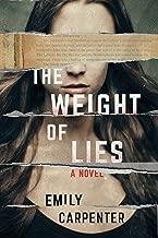 Best the weight of lies Reviews