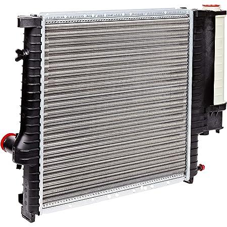Behr Hella Service 8mk 376 713 124 Kühler Motorkühlung Auto