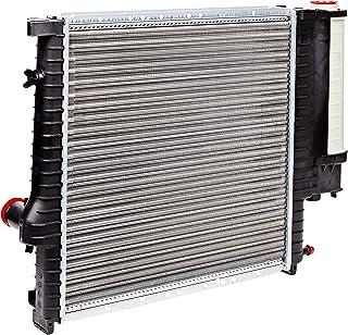 Suchergebnis Auf Für Kühler Hella Kühler Autokühler Kühlerteile Auto Motorrad