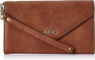 Lavie Kami Women's Wallet (Tan)