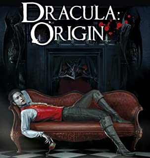 Dracula: Origin [Online Game Code]