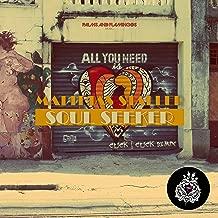 All My Love 4 U (Click Click Remix)