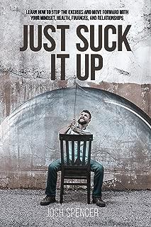 Best now suck it Reviews